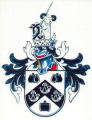 Worshipful Company of Horners full.png
