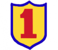 1st Infantry Division, Republic of Korea Army.png