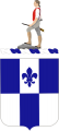 345th (Infantry) Regiment, US Army.png
