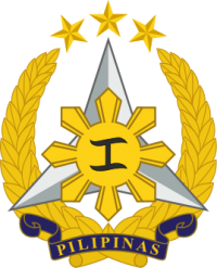 Armed Forces of the Philippines.png