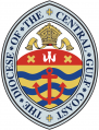 Seal-of-the-episcopal-diocese-of-the-central-gulf-coast.png