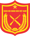 Vietnam Peoples' Army.png