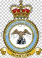 RAF Station Cranwell, Royal Air Force.jpg