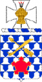 16th Infantry Regiment, US Army.png