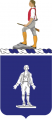 417th (Infantry) Regiment, US Army.png