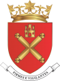 District Command of Bragança, PSP.png