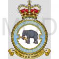 No 2 Mechanical Transport Squadron, Royal Air Force.jpg