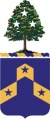 117th Infantry Regiment, Tennessee Army National Guard.jpg