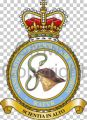 Manchester University Air Squadron, Royal Air Force Volunteer Reserve.jpg