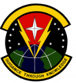 12th Tactical Intelligence Squadron, US Air Force.png