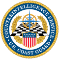 Counterintelligence Service, US Coast Guard.png