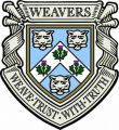 Incorporation of Weavers of Glasgow.jpg