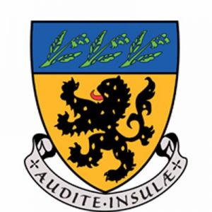 Coat of arms (crest) of Maryvale Institute