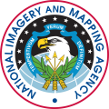 National Imagery and Mapping Agency, US.png