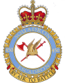 No 450 Squadron, Royal Canadian Air Force.png