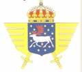 1st Army Flying Battalion Norrbotten Army Flying Battalion, Swedish Army.jpg
