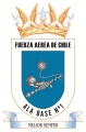 Ala Base 1 of the Air Force of Chile.jpg