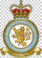 RAF Station Wittering, Royal Air Force.jpg
