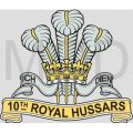 10th Royal Hussars (Prince of Wales's Own), British Army.jpg