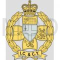 Inns of Court and City Yeomany, British Army.jpg