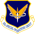 352nd Special Operations Group, US Air Force.png