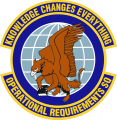 Operational Requirements Squadron, US Air Force.png
