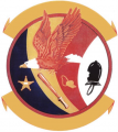 20th Air Police (later Security Forces) Squadron, US Air Force.png
