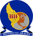314th Bombardment Wing, USAAF.png