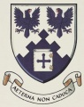 Clongowes Wood College.jpg