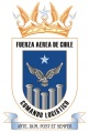 Logistical command of the Air Force of Chile.jpg