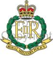 Royal Military Police, AGC, British Army.jpg