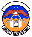 24th Security Forces Squadron, US Air Force.png