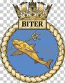 HMS Biter, Royal Navy.jpg