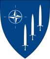 Joint Warfare Centre, NATO.png