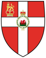 Venerable Order of the Hospital of St John of Jerusalem Priory of Wales.png