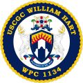 USCGC William Heart (WPC-1134).jpg