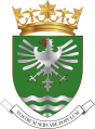District Command of Aveiro, PSP.png