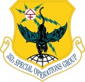 353rd Special Operations Group, US Air Force.jpg