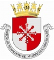 Directorate of Information and Communications Technology, Portuguese Navy.jpg