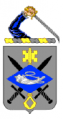 726th Finance Battalion, Massachusetts Army National Guard.png