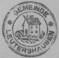 Leutershausen1892.jpg