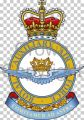 Royal Auxiliary Air Force.jpg