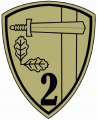 2nd Regional Logistics Base, Polish Armyssisub.png