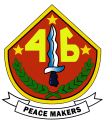 46th Infantry Battalion, Philippine Army.png