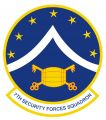 7th Security Forces Squadron, US Air Force.jpg