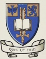 Saint Michael's College.jpg