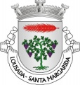 Santamargarida.jpg