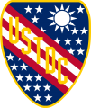 United States Taiwan Defense Command.png