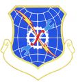1843 Engineering Installation Group, US Air Force.png