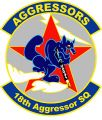 18th Agressor Squadron, US Air Force.jpg